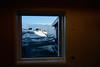 Qeeqi from Spar in Sisimiut (aqqabsm) Tags: sisimiut greenland grønland arctic arcticcircle polarcirkel arktis nordligepolarcirkel nikond5200 nikkorsuit nikon1424 spar