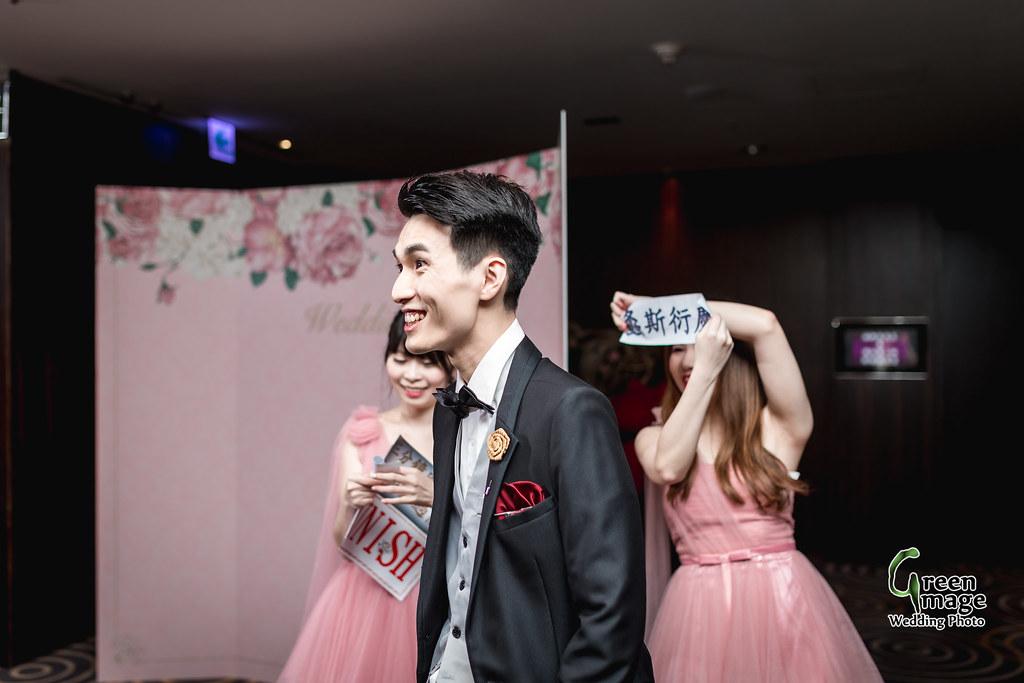 20171112 Wedding Day-P-33