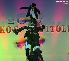 7th Skidlakan Star in Dumaguete Awards Night (danniepolley) Tags: 7th skidlakan star dumaguete awards night