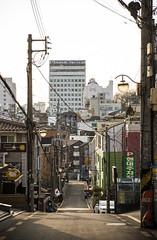 hoody (matteroffactSH) Tags: seoul south korea southkorea asia urban gangnam district megacity east eastasia korean dense matteroffact nikon d800 d800e andrew rochfort andrewrochfort 2018