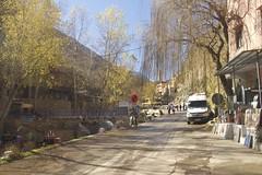 Ourika Valley (TravellingMiles) Tags: morocco ourikavalley atlasmountains