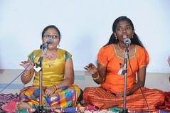 Swaramedha Music Academy Annual Day Photos (240)