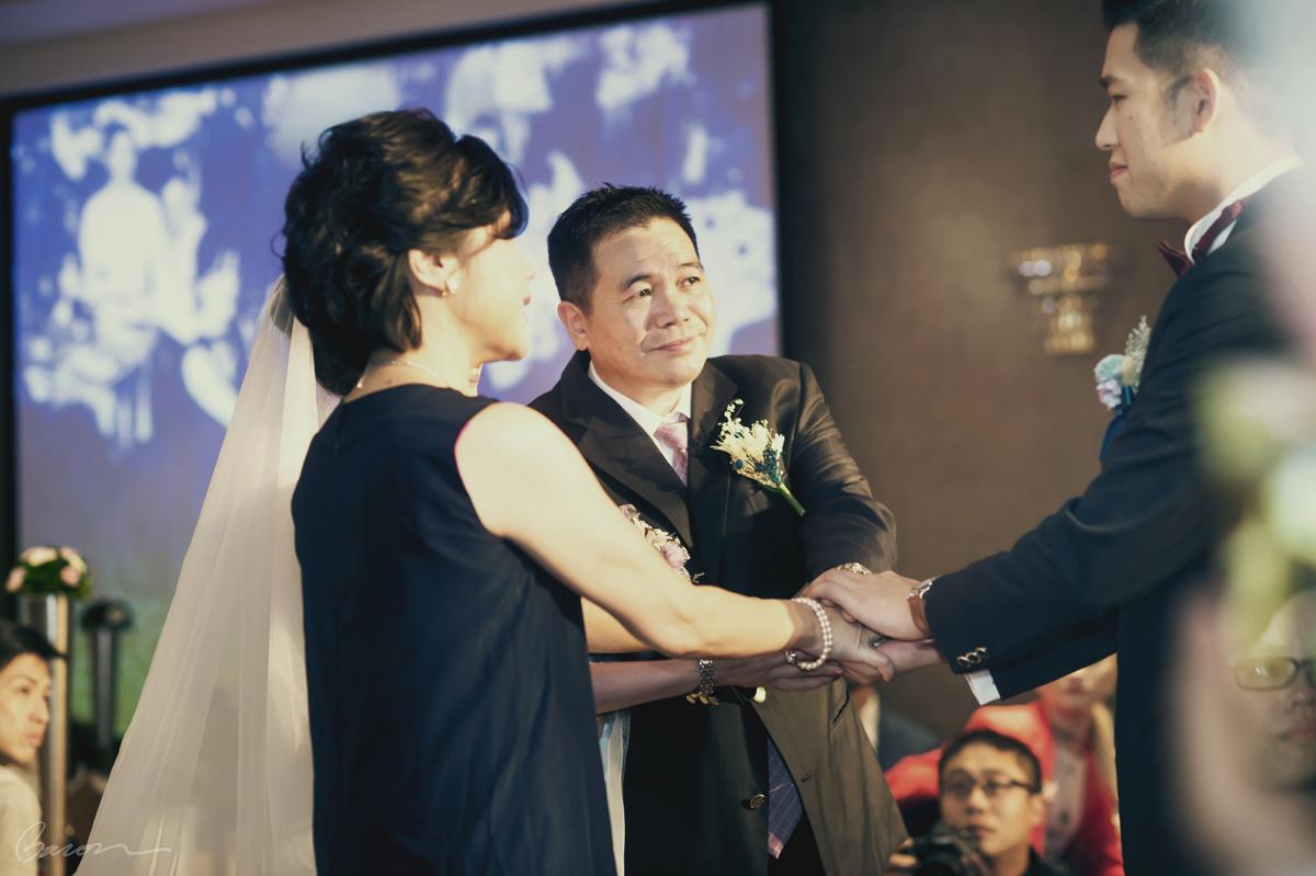 Color_183,婚禮紀錄, 婚攝, 婚禮攝影, 婚攝培根, 台北中崙華漾