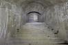 DSC_0020 (SubExploration) Tags: ww2 ww2tunnels tunnels air raid shelter airraidshelter arp