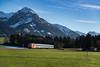 SVG 2143.21 in service ad ALEX - Oberthalhofen (Giovanni Grasso 71) Tags: svg 214321 service ad alex oberthalhofen giovanni grasso nikon d610