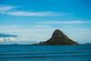 KMM_7601 (K_Marsh) Tags: oahu hawaii beach kualoaregionalpark mokoli'iisland chinamanshat