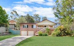 20A Endeavour Drive, Winmalee NSW