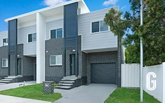 79B Wilton Street, Merewether NSW