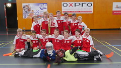 uhc-sursee_f-junioren-trophy-2018_42