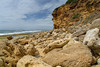 Southside Beach 2018-01-20 (5D_32A6971-3) (ajhaysom) Tags: southside bellsbeach surfcoast greatoceanroad australia beach canoneos5dmkiii canon24105l