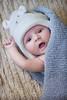 Liam (YelennaPhotographie) Tags: bambin baby babies bébé portrait child kid kids enfant naissance amour couleurs color