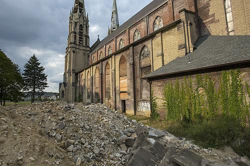 170917-6998-Church