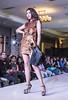 Model (Rohit Tulsiyan) Tags: model fashionshow bangalore beauty garments costume glamour portraits beautiful portrait