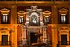Malaga (hans pohl) Tags: espagne malaga andalousie architecture façades fenêtres windows houses maisons buildings bâtiments