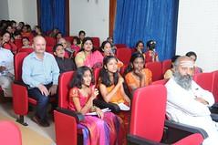 Swaramedha Music Academy Annual Day Photos (209)