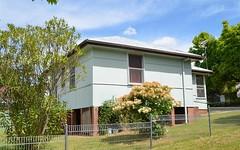 49 Bartlett Street, Batlow NSW