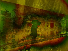 mani-155 (Pierre-Plante) Tags: art digital abstract manipulation painting