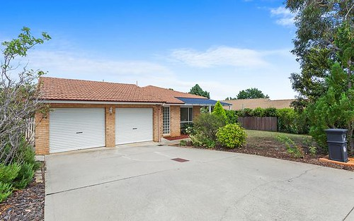 56 Tiptree Cr, Palmerston ACT 2913