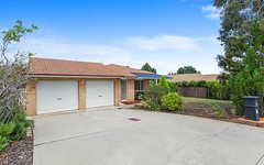 56 Tiptree Crescent, Palmerston ACT