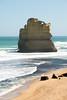 12 Apostles (FaBaPhoto) Tags: australien australia d600 nikonflickraward fabaphoto nature 12apostles greatoceanroad ocean