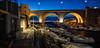 PanoVallon (M.Visions Photographie) Tags: marseille nuit panorama vallon des auffes sony a7m2 nikon 28mm pc perspective control tilt shift lens france flickr