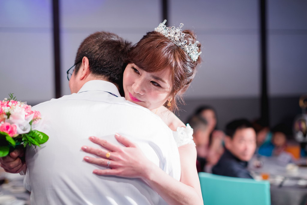 俊宏&佳樺、訂結_0366