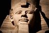 Abu Simbel (Gwenaël Piaser) Tags: egypt january 2018 janvier january2018 abu simbel abusimbel templesdabousimbel ramsesii pharaon ramsèsii égypte antique أبوسنبل أبوسمبل nubie nubia ramessesii aswan assouan unescoworldheritagesite pharaoh portrait unlimitedphotos gwenaelpiaser canon eos 6d canoneos eos6d canoneos6d fullframe 24x36 reflex rawtherapee canonef70200mmf4lisusm 70200mm4l 70200mm canon70200f4 f4l usm canon70200mmf4 ef70200mmf4lisusm zoom lseries ancient ancientegypt مِصرmiṣr مَصرmaṣrⲭⲏⲙⲓkhēmi مِصر miṣr مَصر maṣr ⲭⲏⲙⲓkhēmi 1000