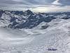 Off Piste: Itinéraire du Lac du Lou (-Skifan-) Tags: itinérairedulou lesmenuires offpiste skifan 3vallées les3vallées