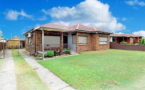5 Rosemont Ave, Smithfield NSW