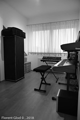 Korg Kronos & Co - 09 Januar 2017 - 46 (florentgold) Tags: florent glod floglod florentglod lëtzebuerg lëtzebuerger lëtzebuergesch luxemburg luxemburger luxembourgeois luxembourgeoise luxembourgeoises luxembourg letzebuerg grandduchy grandduché grossherzogtum 2018 korg music gear synthesizer moog kronos 09 januar kross moogerfooger akai workstation keyboard