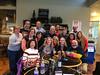 17-10_0164.jpg (femike99) Tags: 2017 cathy michaela november parents rit soccer winery