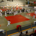 Tournoi de judo, Belfort, 13 jan 2018 thumbnail