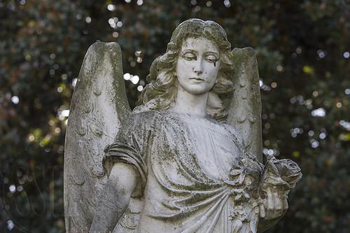 171005-1214-Cemetery