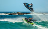 _DSC9619.jpg (David Hamments) Tags: seadoo soldiersbeach waverunning coastwalk terrigal nsw flickrunitedaward