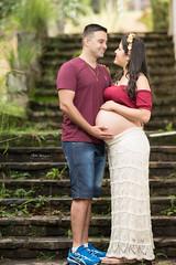 Fernanda e George 1 (Jhota Rodrigues) Tags: sal135f18z sonya99 sonyalpha brasil minasgerais poçosdecaldas gestante pregnant