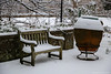 samsebeskazal-2195.jpg (samsebeskazal) Tags: winter newjersey ringwood
