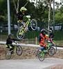 DSC_0511 (XL BMX) Tags: bmx training byke bicycle sport bmxrace