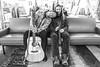 Mapache KEXP in Studio (kexplive) Tags: mapache seattle californiacountry theroadhouse livemusic californiamusic westcoast acoustic musician portraits guitars gregvandy dj radiostation kexp instudio