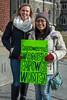 DSC_0602 (dvolpe69) Tags: womens march morristown new jersey