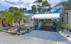 245 Wollongong Surf Leisure Resort, Towradgi NSW