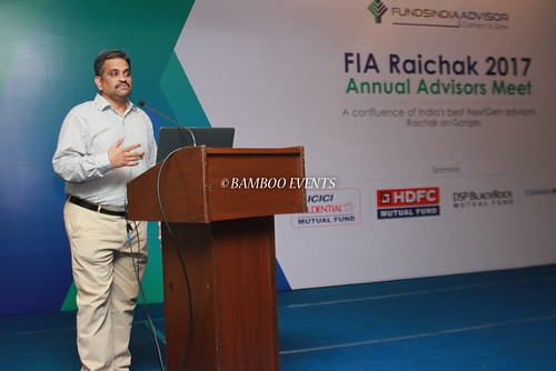 """Fundsindia Annual Advisors meet • <a style=""""font-size:0.8em;"""" href=""""http://www.flickr.com/photos/155136865@N08/39821079392/"""" target=""""_blank"""">View on Flickr</a>"""