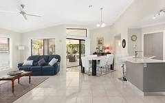 89 Panorama Drive, Alstonville NSW