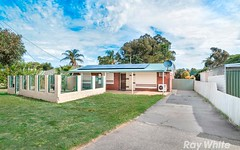 29 Houston Street, Spalding WA