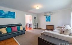 25 Northcott Avenue, Singleton NSW