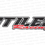 "Custom Logo Design for Stiles Racing <a style=""margin-left:10px; font-size:0.8em;"" href=""http://www.flickr.com/photos/99185451@N05/40016410691/"" target=""_blank"">@flickr</a>"