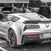 Corvette+Backside+%28Cars+%26+Coffee+of+the+Upstate%29