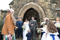 """Jessica & Scott Castle Wedding • <a style=""""font-size:0.8em;"""" href=""""http://www.flickr.com/photos/152570159@N02/40058265551/"""" target=""""_blank"""">View on Flickr</a>"""