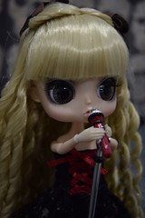 NIKON D3300 139 (Astronassot) Tags: byul leroy byulleroy pullipdoll pullip byuldoll groove