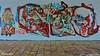 Den Haag Graffiti STEEN (Akbar Sim) Tags: steen denhaag thehague agga holland nederland netherlands graffiti binckhorst akbarsim akbarsimonse urbanart