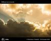 999_D8B_9513_bis_Nuvole (Vater_fotografo) Tags: palermo sicilia italia it vaterfotografo ciambra clubitnikon cielo controluce ciambrasalvatore nikonclubit nikon nuvole natura nwn nuvola ngc nube ncg nubi